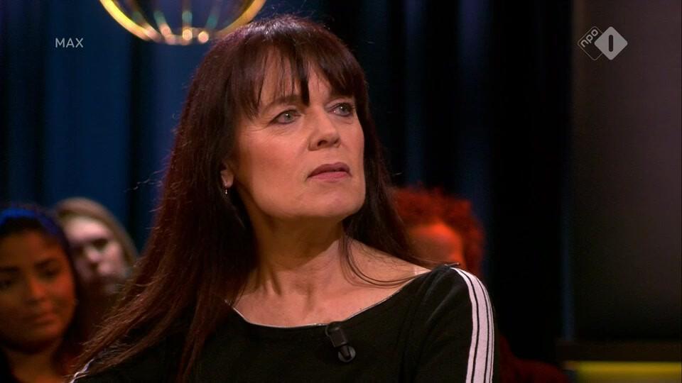 Saskia Belleman over de inleidende zitting tegen Giërmo B., verdachte van de moord op advocaat Derk Wiersum