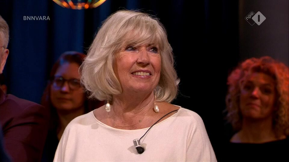 Willeke Alberti over haar 75e verjaardag, die groots wordt gevierd met een jubileumtour