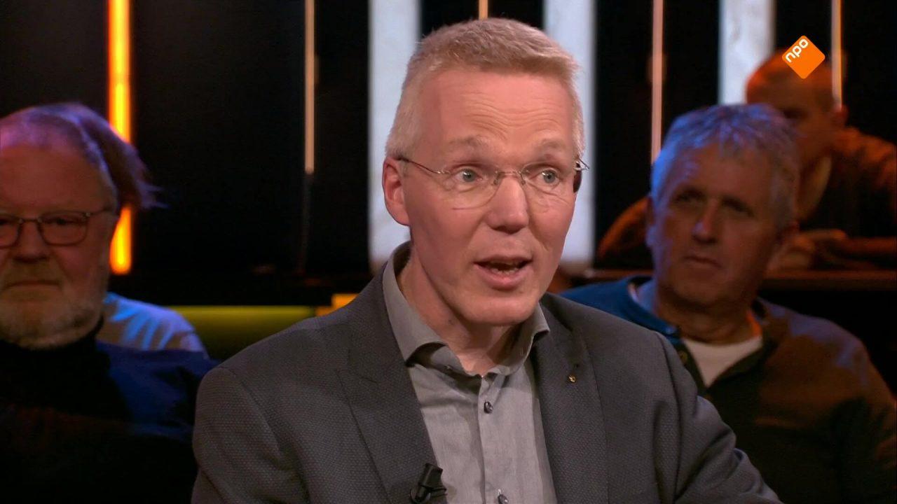 Er is een nijpend tekort aan pleegouders in Nederland