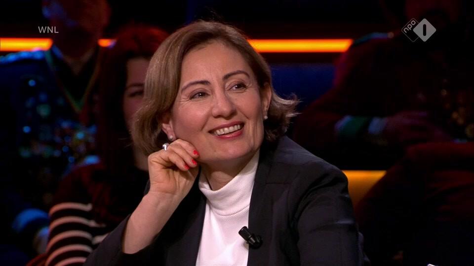 Özkan Akyol en Keklik Yücel over het verhoor van Suhayb Salam