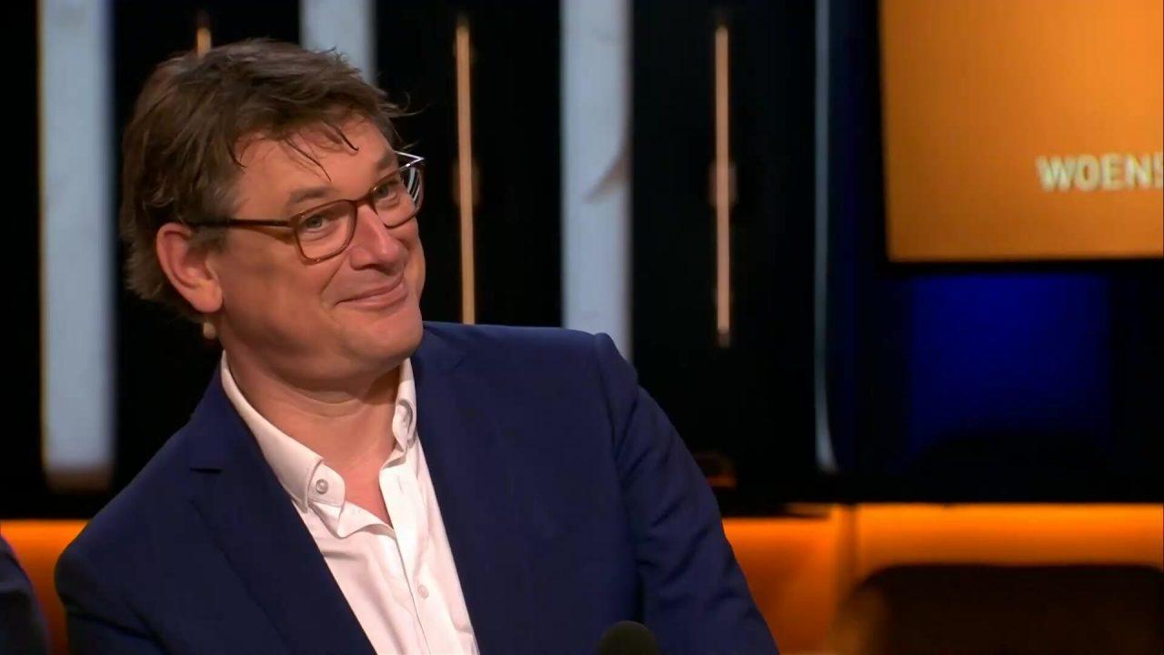 Joost Vullings, Suse van Kleef en Ab Osterhaus over het kamerdebat