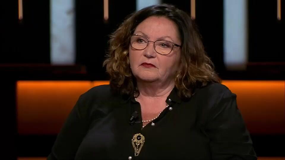 Marjolein de Vugt en Monique Tang-de Vries over nieuw onderzoek naar dementie