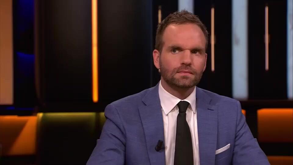 Derk Boswijk, Natalie Righton en Jos Wienen over het Afghanistandebat in de Tweede Kamer